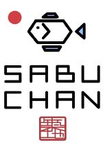 SABUCHAN